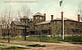 Williamsport pre 1921 postcard8.jpg