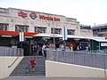 Wimbledon Station - geograph.org.uk - 2492286.jpg
