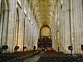 Winchester Cathedral 133.jpg