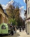 Winchester in Autumn, England; November 2020 (03).jpg