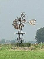 Windmotor Jorwerd 05.JPG