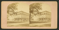 Windsor Hotel, Jacksonville, Fla, from Robert N. Dennis collection of stereoscopic views.png