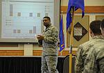 Wing commander stresses priorities, goals at commander's call 150402-F-DB515-038.jpg