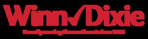 Southeastern Grocers - Image: Winn dixie new logo