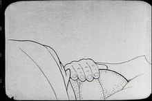 File:Winsor McCay (1912) How a Mosquito Operates.webm
