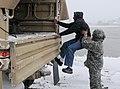 Winter Storm Nemo 130209-Z-KM772-019.jpg