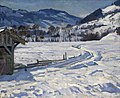Winter landscape 1937.jpg