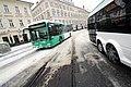 Winterdienst-Einsatz 23.2.2013 (8499031645).jpg