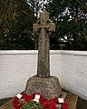 Winteringham War Memorial - geograph.org.uk - 99428.jpg