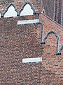 Wismar Marien SW-Basis des Turms923.JPG