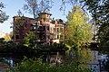 Wismar Rostocker Strasse 73 (2).jpg
