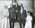 With Vasantrao Naik , the then Chief Minister of Maharashtra.jpg