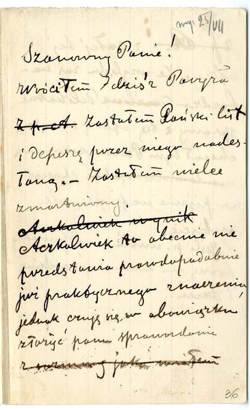 File:Witold Jodko-Narkiewicz - List Witolda Jodko-Narkiewicza do posła Akashi - 701-001-041-036.pdf
