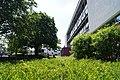 Witten-Bommern Helene-Lohmann-Realschule 015.jpg