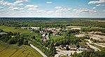 Wittichenau Dubring Aerial.jpg