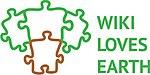 Wle-logo1.jpg