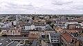 Wloclawek dron 07 05072020.jpg