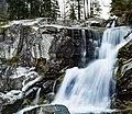 Wodospad Zimnej Wody 08092018.jpg
