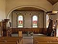 Wohlen BE.Kirche Chorraum.jpg