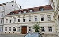 Wohnhaus 7914 Schlossgasse 20 in A-1050 Wien.jpg