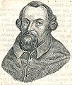 Wojciech Tolibowski.jpg