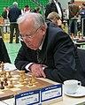 WolfgangUhlmann11.jpg