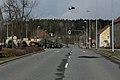 Wolfpack returns 150401-A-NP363-016.jpg