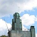 Woluwe-St-Pierre - Hoffmann 050917 (detail).jpg
