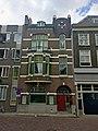 Wolwevershaven 46 - Dordrecht.jpg
