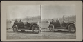 Women attending to a child in touring car, from Robert N. Dennis collection of stereoscopic views.png