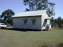 Wonglepong QCWA Hall (2006), side view.jpg