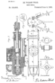 WoodDrillPatent.png