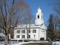 Woodbridge-ct-1st-church-of-christ.jpg