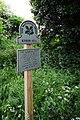 Woodbridge Suffolk (3519379934).jpg
