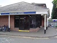 Woodford Station.jpg