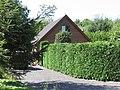 Woodland Farm - geograph.org.uk - 526229.jpg