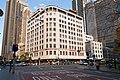 Woolworths Building, George Street, Sydney.jpg