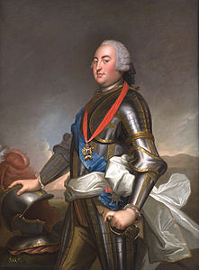 Workshop of Jean Marc Nattier Louis Philippe d'Orleans, Duke of Orleans (Circa 1752–66).jpg