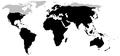 World.distribution.sauria.1.png