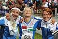 World Orienteering Championships 2010 - relay 29.jpg