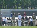 World War II Memorial Wade-31.JPG