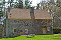 Worrall house Ridley Creek SP 1.JPG
