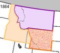 Wpdms idaho territory 1864.png