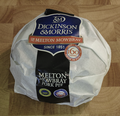 Wrapped Melton Mowbray pork pie.png