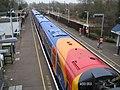 Wraysbury Railway Station.jpg