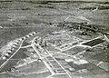 Wright Field 1920.JPG