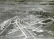 Wright Field 1920