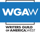 Writers Guild of America West logo.png