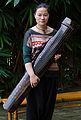 Wu Na with guqin 01.jpg