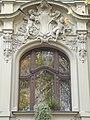 Wuppertal, Viktoriastr. 49, neobarocke Fenstergestaltung.jpg